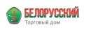 1й Белорусский, ТД