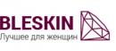 Bleskin, Москва