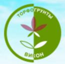 """ООО """"ВИКОН"""", Челябинск"""