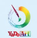 Yado Art, Москва