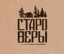 ООО Яппи