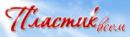 """ООО """"ТЕХСНАБ"""", Москва"""