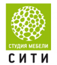 Студия мебели Сити, Москва
