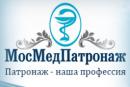 МосМедПатронаж, Электросталь