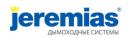 ООО «Еремиас Рус», Москва