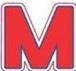 Магазин магнитных конструкторов MAGFORMERS, Москва