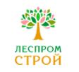 Леспромстрой, Москва