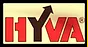 Сервисный центр Hyva-Урал, Копейск