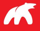 Кухни Медведь