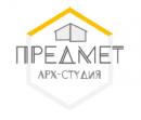 Дизайн интерьера, архитектура, ландшафт, Минск