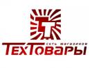 БАРС-Анапа (сеть магазинов), Геленджик