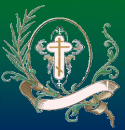 ЗАБОТА (Ритуал), Железногорск