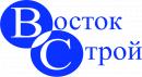 "ТОО ""База ВостокСтрой"", Астана"