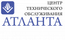 Ремонт и обслуживание офисной оргтехники, Москва