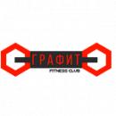 """Фитнес-клуб """"Графит"""", Минеральные Воды"""