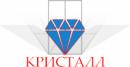 Кристалл, Темиртау