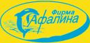 Фирма  Афалина, Караганда