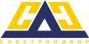Интернет-магазин «Сибстройдвор»