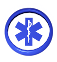 Психиатр-нарколог медицинского центра Доктор Профи