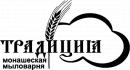 """ООО """"Традиция"""""""
