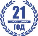 ТОО ДИИП 2000 ООО, Алматы