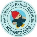 Kombez.org, Санкт-Петербург