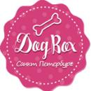 Интернет магазин Dog-Box, Россия