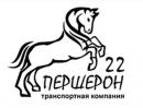 "ООО ""Першерон 22"""