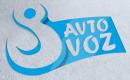 """AVTOVOZ"" автоэвакуаторы, техпомощь -24 часа., Челябинск"