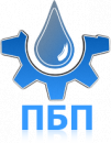 ПромБиоПроект, Тюмень