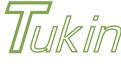 Tukin.by - Адвокат в Минске, правовая помощь Тукин А.Н., Минск