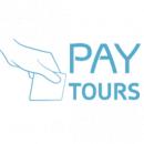 Интернет-магазин «Интернет турагентство PAYTOURS.RU»