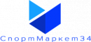 Интернет-магазин «Спорт-Маркет34»