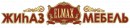 ELMAX, Астана