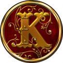 Интернет-магазин «Kalitavg»