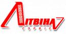 ООО Литвина-сервис, Минск