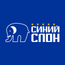 Интернет-магазин Косметики и Парфюмерии Синий Слон., Алматы