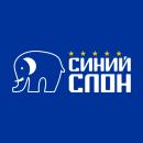Интернет-магазин Косметики и Парфюмерии Синий Слон.