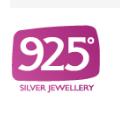 Интернет-магазин «925»