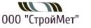 ООО СтройМет, Санкт-Петербург