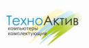 ТехноАктив, торговая компания, Бийск