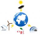 "Ltd. ""green energy"", Armavir"