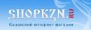 "Интернет-магазин «ООО ""МС Снаб""»"