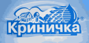 КП Кременчугводоканал, Бердичев