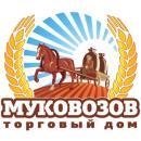 ТД Муковозов, Челябинск