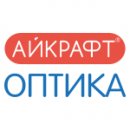 Айкрафт оптика, Саратов
