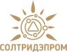 СОЛТРИДЭПРОМ, Москва