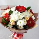 магазин Цветы, Таганрог
