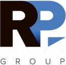 RP GROUP - PR-агентство полного цикла, Москва