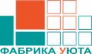 """Мебельная мастерская """"Фабрика уюта"""" ИП Репин ВС, Химки"""